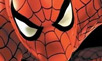 Spiderman 3 Review
