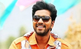 Bangaru Bullodu Review