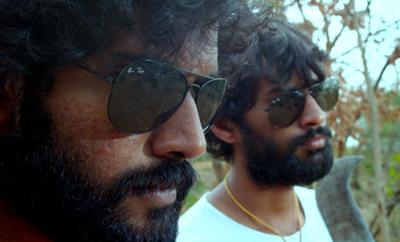 Bommala Ramaram Review