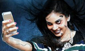 Chitram Bhalare Vichitram Review