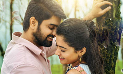 Chalo Review