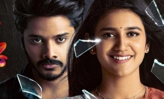 Ishq (Not a Love Story) Review