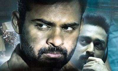 Jawaan Review