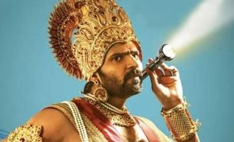 Raja Raja Chora Review