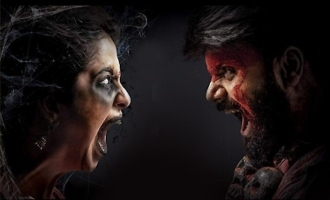 Raju Gari Gadhi 3 Review