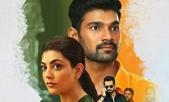 Sita Review