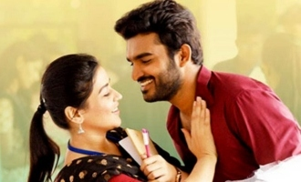 SR Kalyanamandapam Review