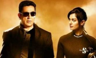 Vishwaroopam 2 Review